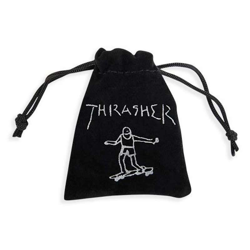 Thrasher Gonz Dice Set Black Canada Online Sales Vancouver Pickup
