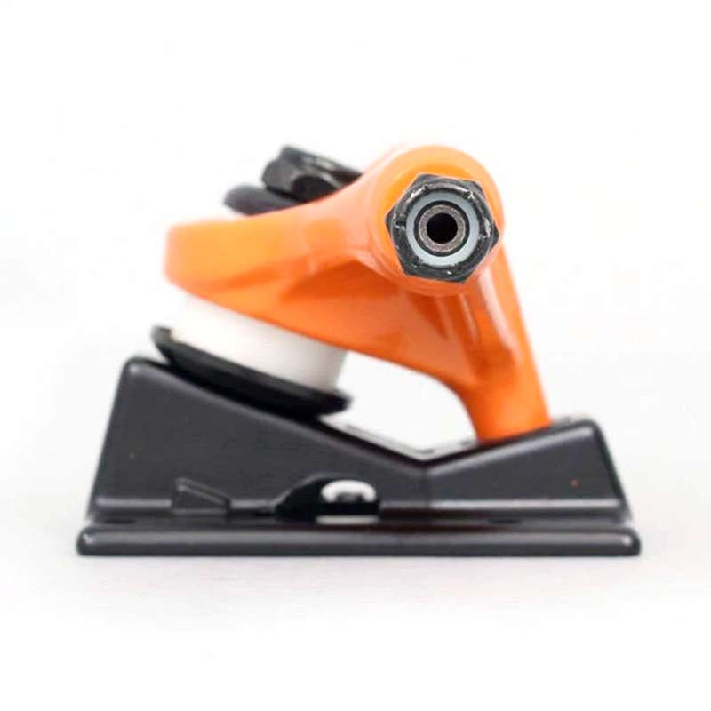 venture v hollows orange low Canada Online Sales Vancouver Pickup