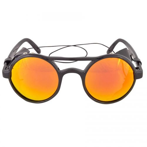 Bronson Bearings Sunglasses Canada Pickup Vancouver