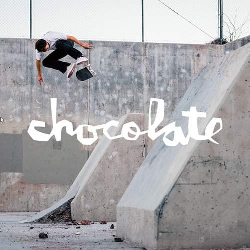 Chocolate Skateboards Flip 500 IN Canada Online Sales Vancouver Pickup