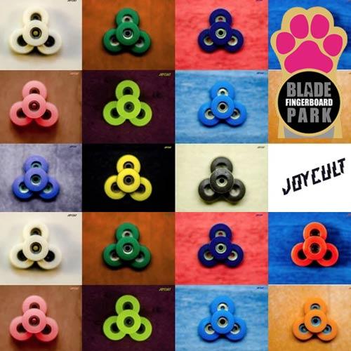 JOYCULT-GRID-BLADE-PARK