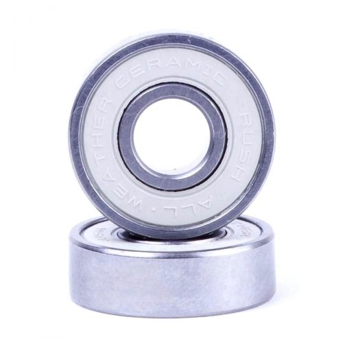 rush bearings all-weather ceramic Canada Online Sales Warehouse Vancouver Pickup