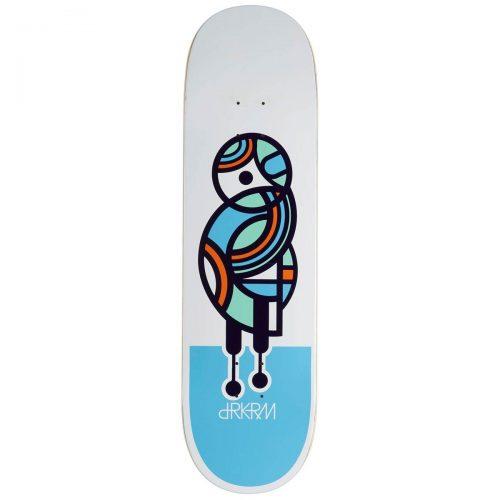 Darkroom Skateboards Canada Pickup Vancouver