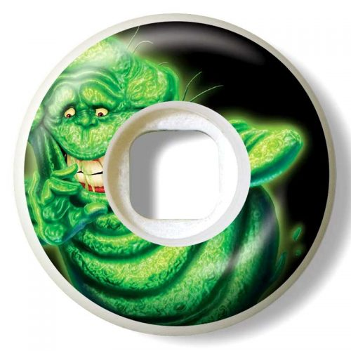 Element X Ghostbusters Slimer Wheels Canada Online Sales Vancouver Pickup