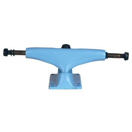 "Essentials TKP 5.0"" Trucks Baby Blue Canada Online Sales Vancouver Pickup"