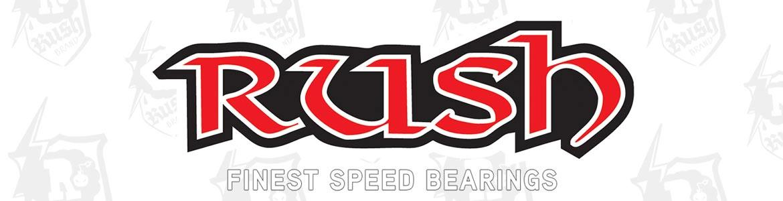 rush bearings header 1170 Canada Online Sales Warehouse Vancouver Pickup