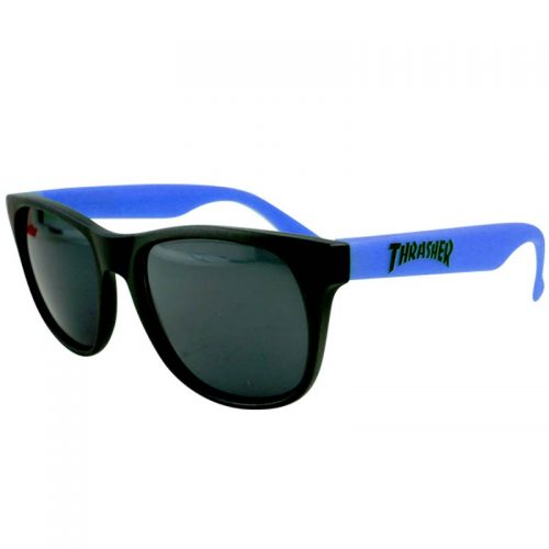 Thrasher Sunglasses UV400 Blue Canada Online Sales Vancouver Pickup