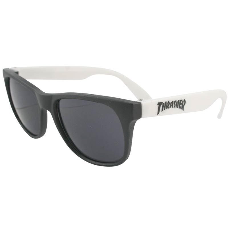 Thrasher Sunglasses UV400 Blue Canada Online Sales Vancouver Pickup