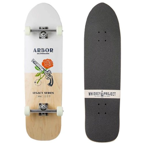 Arbor Whiskey Series Pistola Legacy Complete Canada Online Sales Vancouver Pickup Warehouse Distributor