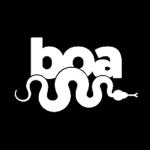 Boa Wheels