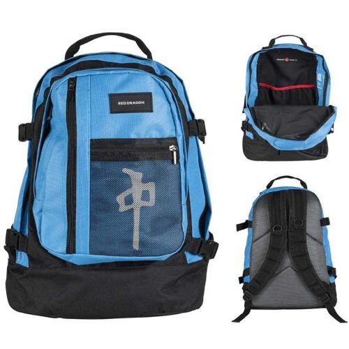 RDS Explorer backpack Canada Pickup Vancouver