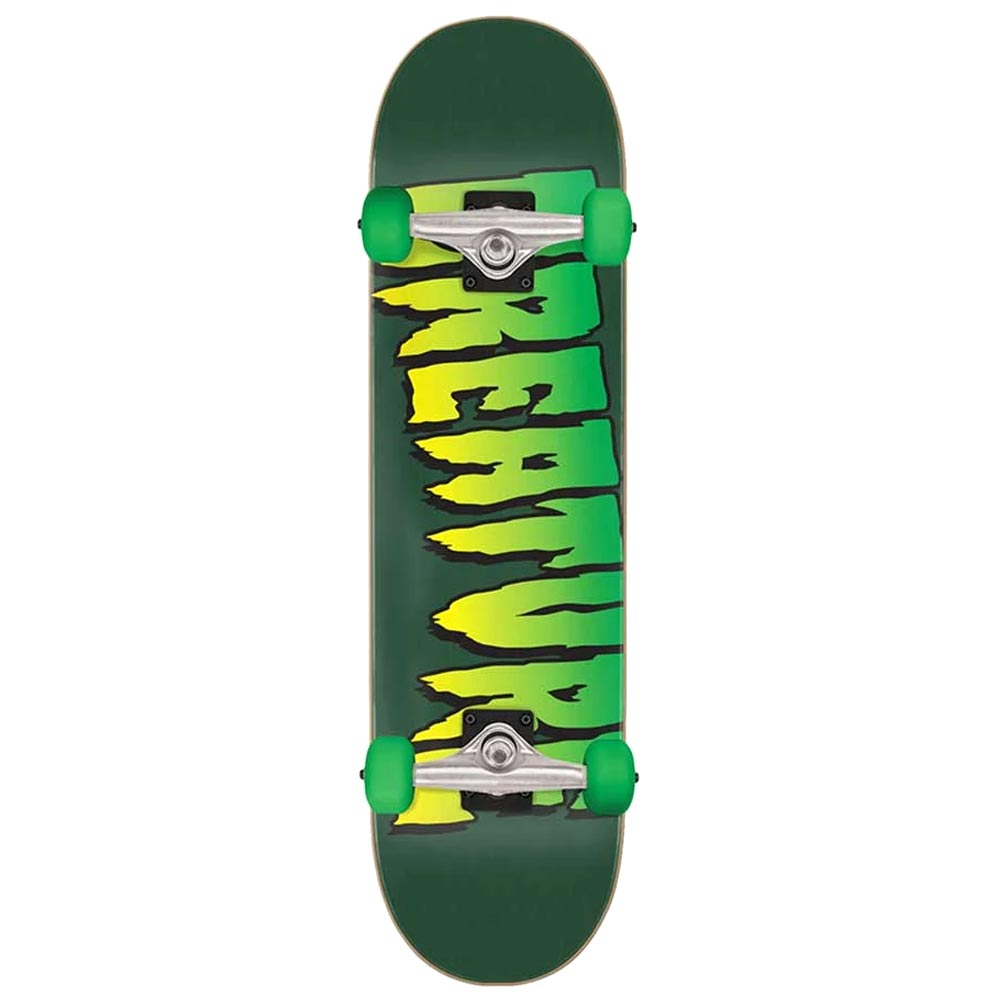 Pivot Skateboard Griptape Graphic