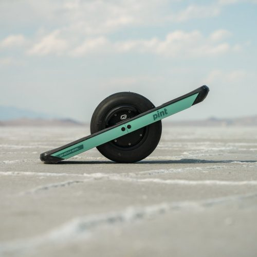 Onewheel Pint Rail Guards Canada Online Sales Vancouver Pickup Warehouse Distributor