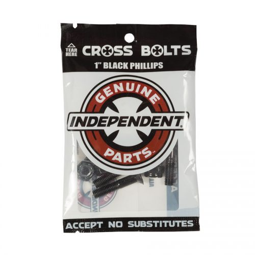 Independent Indy Skateboard Hardware Canada Pickup Vancouver