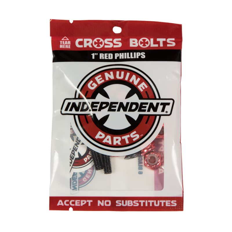 Indy Hardware 1 Inch Canada Pickup Vancouver