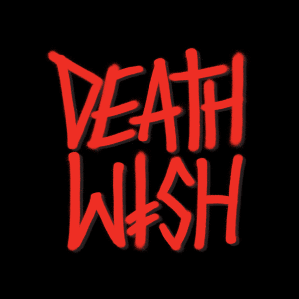 Death Wish Online Sales Pickup Vancouver