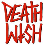 Deathwish Death Wish Online Sales Pickup Vancouver