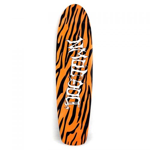 Dogtown Horror Script Tiger Cruiser Deck Canada Online Sales Vancouver Pickup