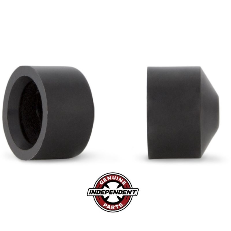 Independent Trucks Genuine Parts Pivot Cups Canada Online Sales Vancouver Pickup Warehouse Distributor