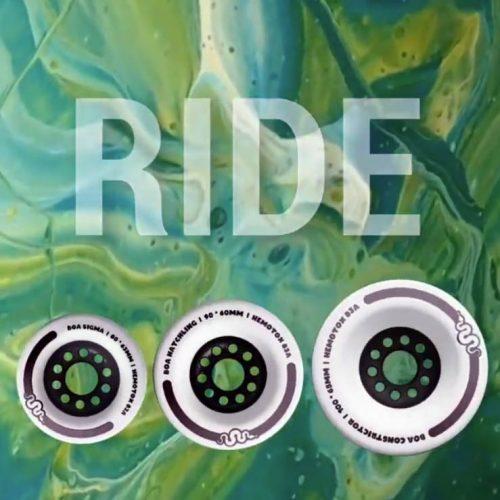 Boa Electric Skateboard Wheels Canada Pickup Vancouver
