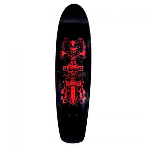 Dogtown Skull & Serpent Cruiser Deck Canada Online Sales Vancouver Pickup