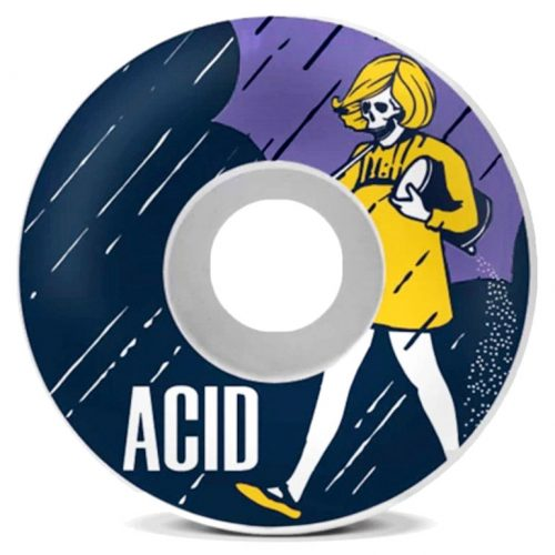 Acid Type A Salt Side Cuts Wheels Canada Online Sales Vancouver Pickup Warehouse Distributor