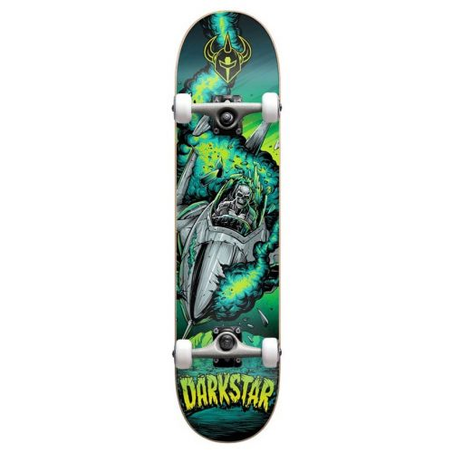 Darkstar Explode Youth Complete Canada Online Sales Vancouver Pickup