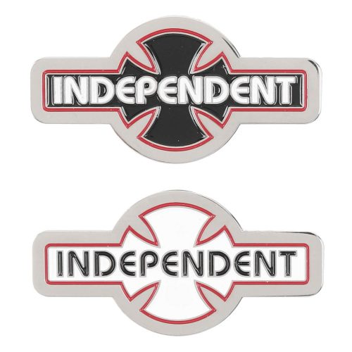 Independent OGBC Pin Nickel Canada Online Sales Vancouver Pickup Warehouse Distributor