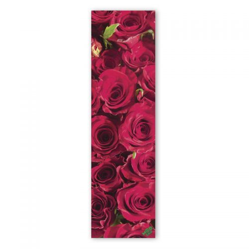 Mob Grip Roses Are Red Griptape Canada Online Sales Vancouver Pickup