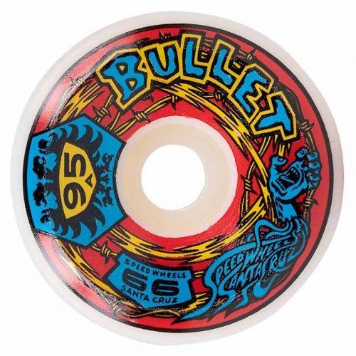 Bullet Speedwheels Reissue Canada Online Sales Vancouver Pickup