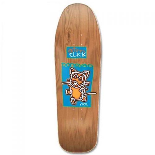 ATM Click Donovan Rice Cat Canada Online Sales Vancouver Pickup