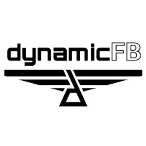 DYNAMIC Fingerboards