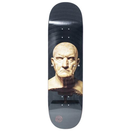 Madness Bust Resin-7 Deck Canada Online Sales Vancouver Pickup