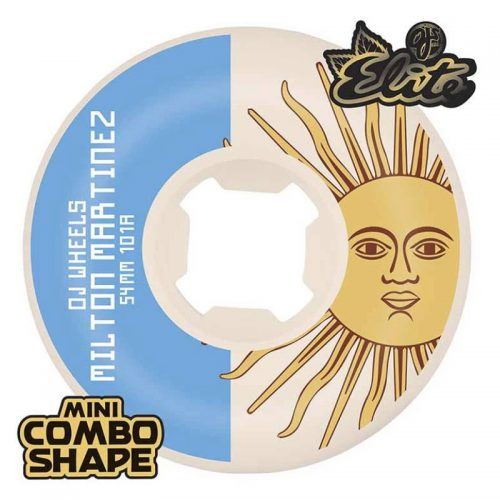 OJ Wheels Martinez Sun Elite Mini Combo Canada Online Sales Vancouver Pickup