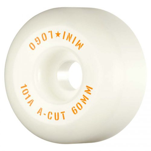 Mini Logo A-Cut Wheels Canada Online Sales Vancouver Pickup