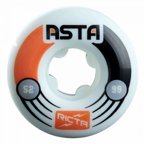 Ricta Asta Pro Slim Canada Online Sales Vancouver Pickup