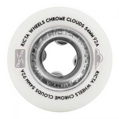 Ricta Chrome Clouds Canada Online Sales Vancouver Pickup