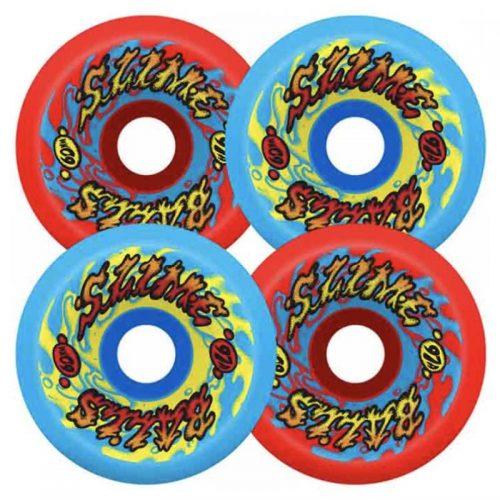 Santa Cruz Slime Balls Gooberz Canada Online Sales Vancouver Pickup