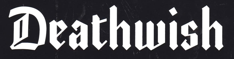 Deathwish Black Scratch Vancouver Local Canada Pickup