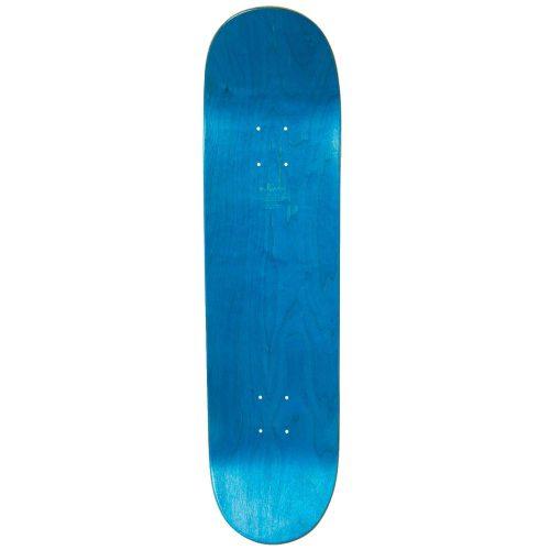 Enjoi Vice Panda 8.0 x 31.6 Blue skateboard deck Canada Online Sales Vancouver Pickup