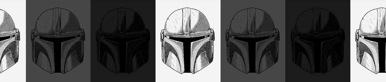 Element Star Wars Mandalorian Footer Canada Online Sales Vancouver Pickup