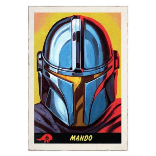 Star Wars Mandalorian Canada Online Sales Pickup Vancouver