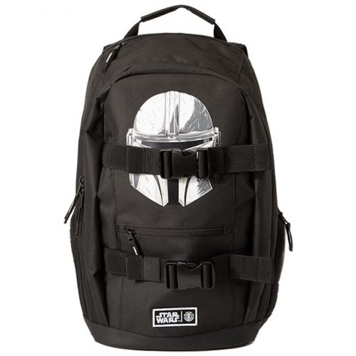Star Wars Mandalorian Backpack Canada Pickup Vancouver