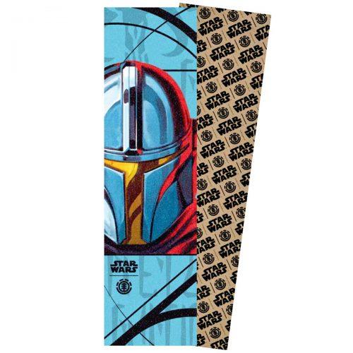 Star Wars Mandalorian Griptape Canada Online Sales Pickup Vancouver
