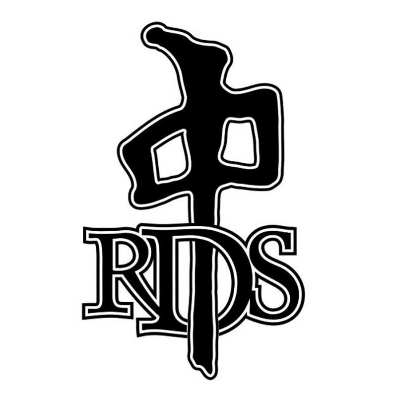 RDS Vancouver Local Canada Pickup