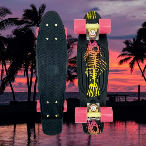 Swell Skateboards Canada Online Sales Vancouver Pickup