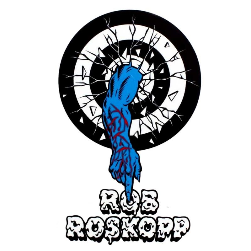 Santa Cruz Rob Roskopp Canada Online Pickup Vancouver