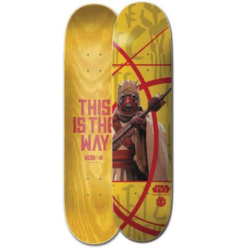 Star Wars Mandalorian Tuskan Raider Canada Online Sales Pickup Vancouver