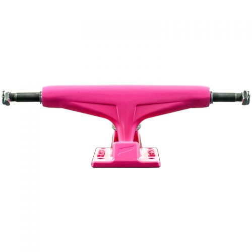 Tensor Mag Light Glossy Pink 5.25 trucks skateboard Canada Online Sales Vancouver Pickup