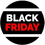 Black Friday Sales Canada Skateboard Electric Carver Fingerboard Longboards